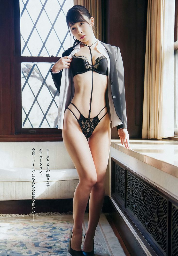 best idols images on pinterest asian beauty girls and asia