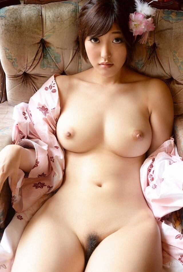 best images on pinterest asian beauty asian woman and beautiful women
