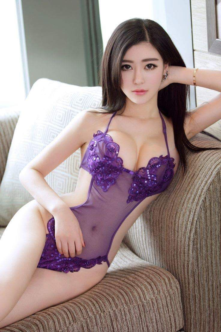 best images on pinterest asian beauty feminine fashion