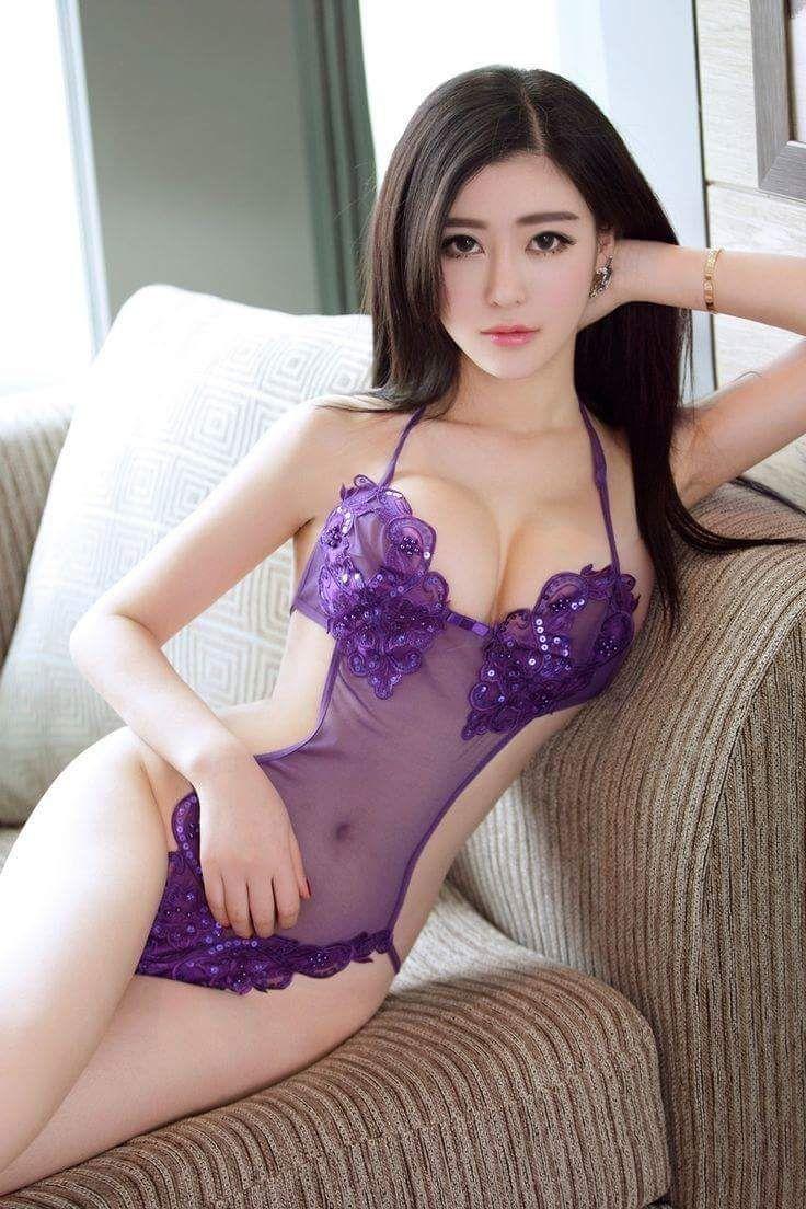best images on pinterest asian beauty feminine fashion