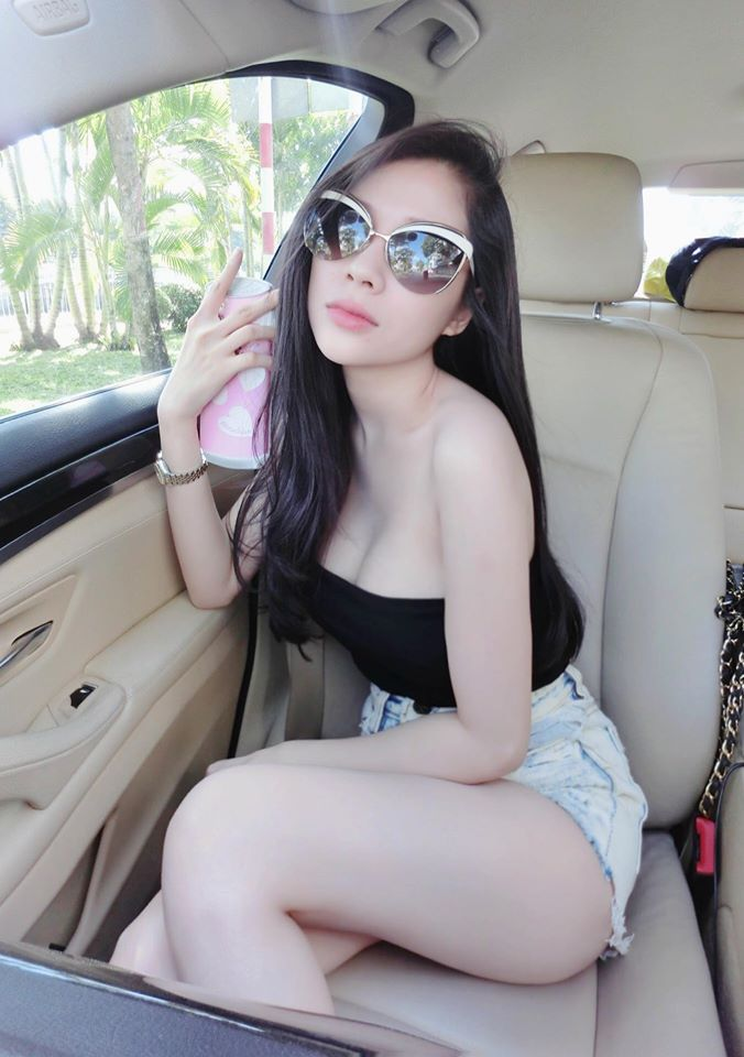 best images on pinterest asian beauty nude and asian fever