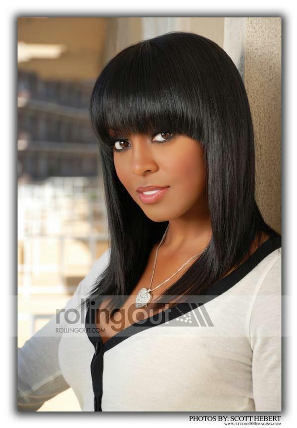 best images on pinterest black beauty ebony beauty