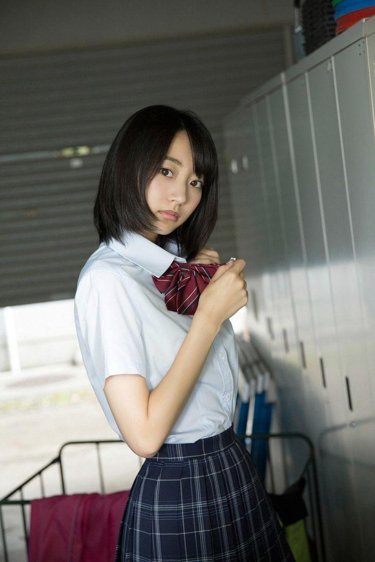 best images on pinterest japanese girl asian beauty 3
