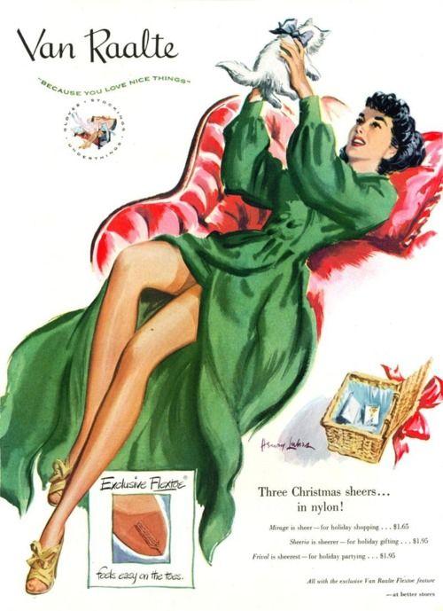 best inspiring ideas images on pinterest panty hose