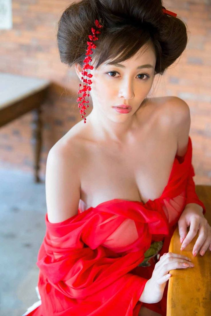 best japanese women images on pinterest asian beauty asian