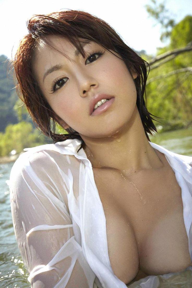 best japanese women images on pinterest asian beauty