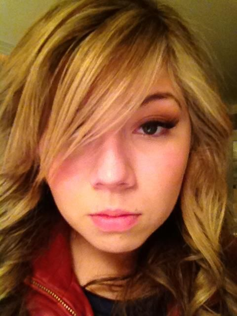 best jennette mccurdy images on pinterest celebs jeannette 1