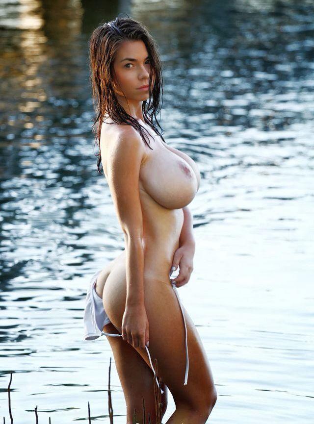 Katee owens nude