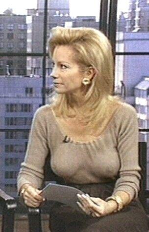 Hilton nackt Kathy  Mature Tube