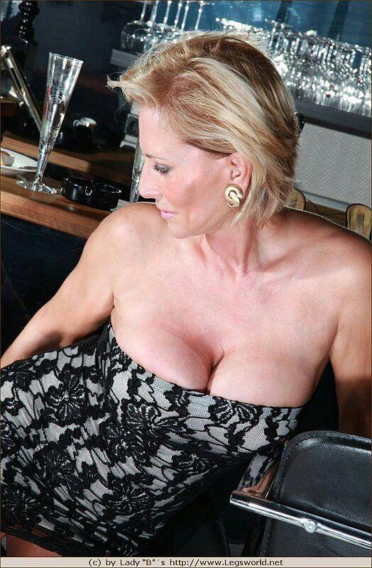 Nackt  Barbara Silenzi Genshin Impact:
