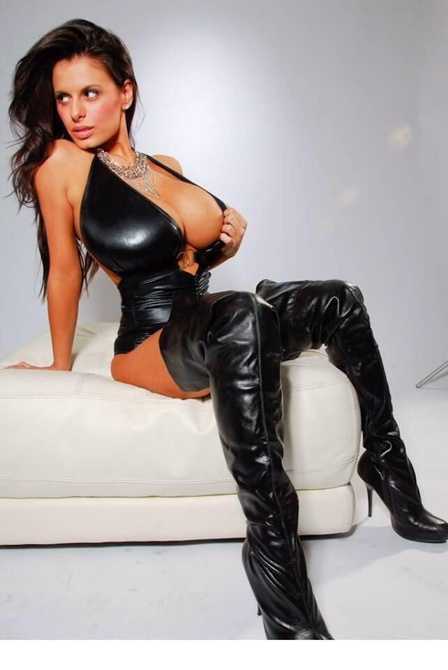 best leatherup images on pinterest black leather