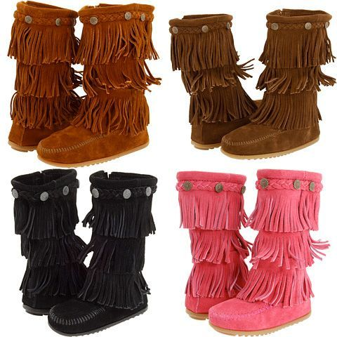 best little girl boots ideas on pinterest little girl
