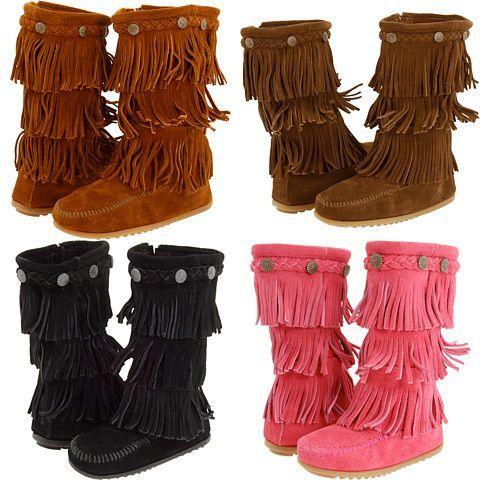 best little girl boots ideas on pinterest little girl