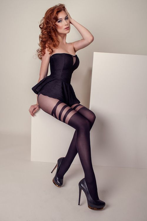 best lovely legs images on pinterest legs tights 1