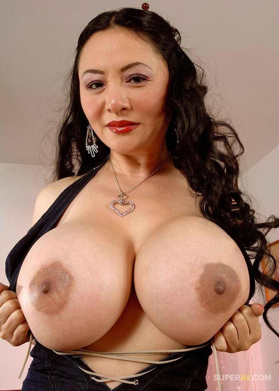 Actrices Porno Big Boobs milena velba es la fantasia de muchos huge tits pinterest