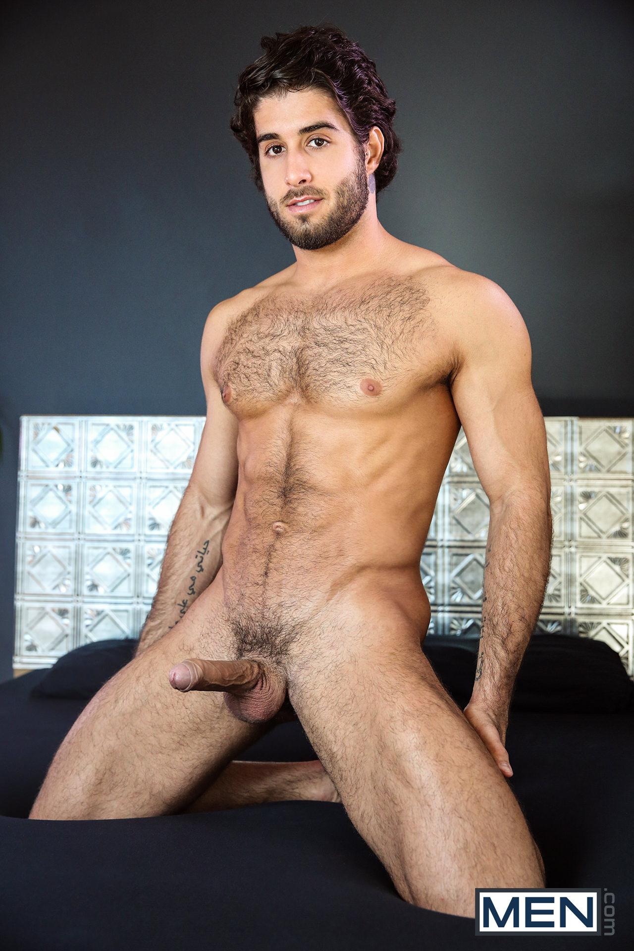 swiss boys nude