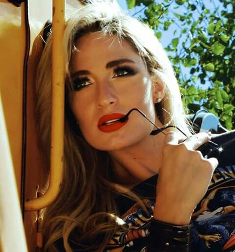best mirva kadi images on pinterest beauty makeup gorgeous