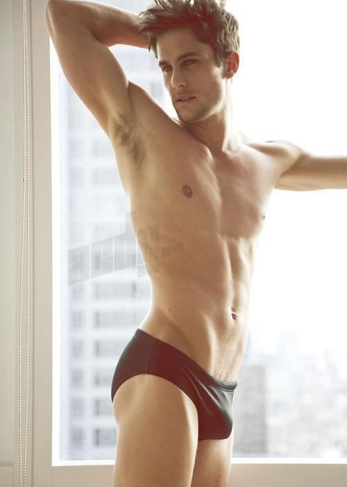 best naked beauty images on pinterest attractive guys cute