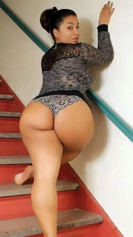 Best Beautiful Images On Pinterest Booty Curves