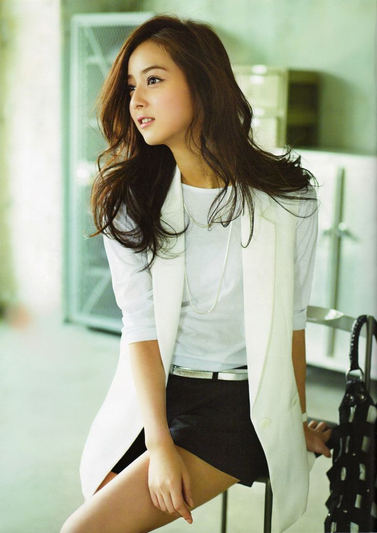 best nozomi sasaki images on pinterest asian beauty cute 1