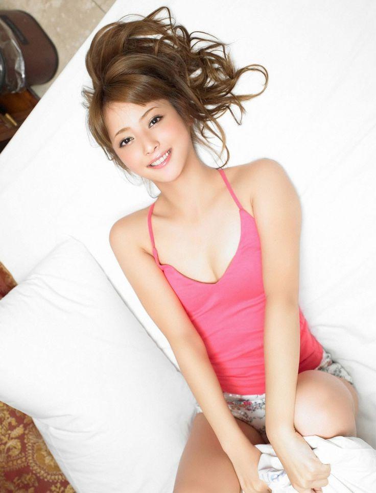 best nozomi sasaki images on pinterest asian beauty cute
