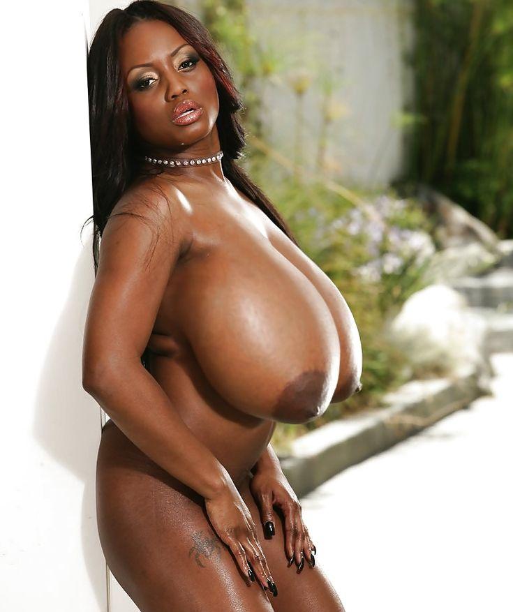 Black southern big tits Natural Selection Black Mama Ebony Women Bigger Breast Art Photography Boobs Africans Curvy Heaven Megapornx