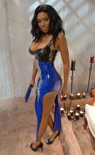 best nyomi banxxx images on pinterest black beauty ebony beauty and beautiful black women 1