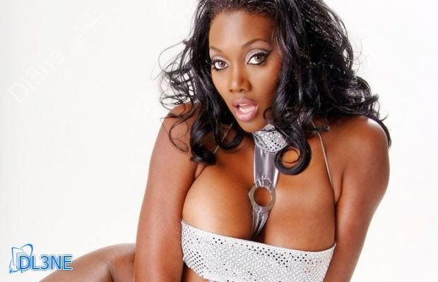 best nyomi banxxx images on pinterest black girls black