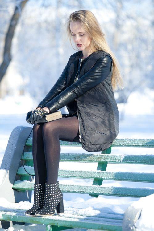 best pretty women images on pinterest beautiful women 2