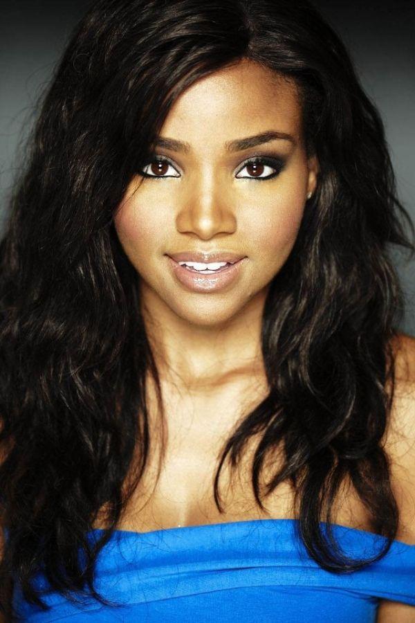 best proud women images on pinterest beauty makeup hairdos