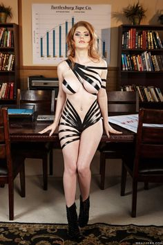 best rainia belle lilith lust images on pinterest redheads red heads and ginger hair