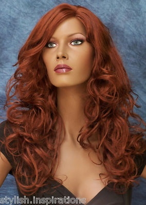 best red curly hair images on pinterest long hair auburn hair and ginger hair 1
