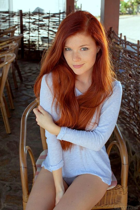 Best Alice Green Images On Pinterest Alice Red Heads And Redheads 1