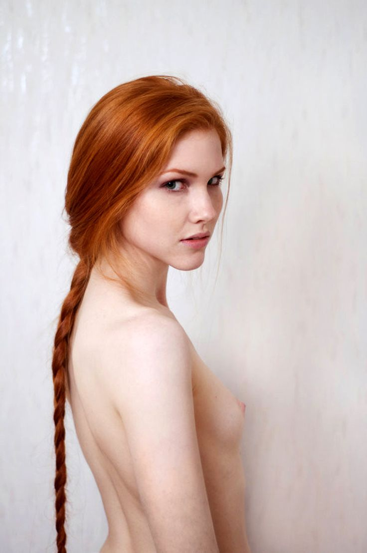 best red hair images on pinterest redheads beautiful women