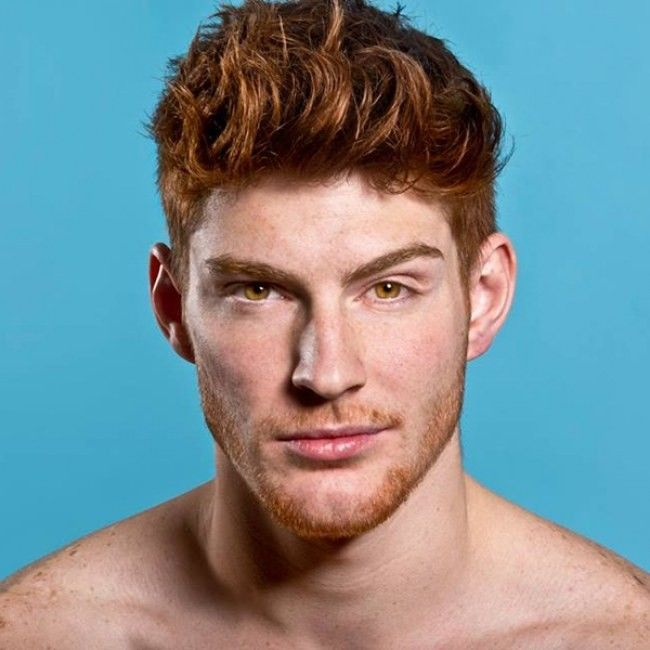 best red hair men ideas on pinterest red hair man redbest red hair men ideas on pinterest red hair man redman
