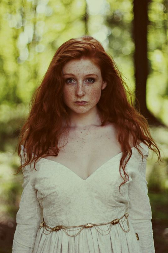 best redhead girl ideas on pinterest red hair female singer 3