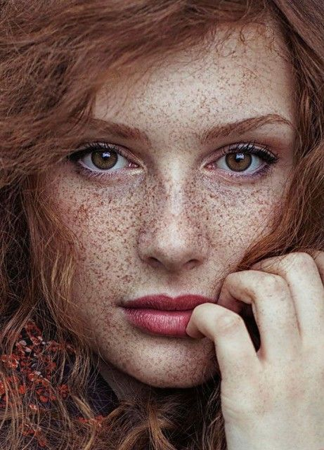 best redhead girl ideas on pinterest red hair female singer