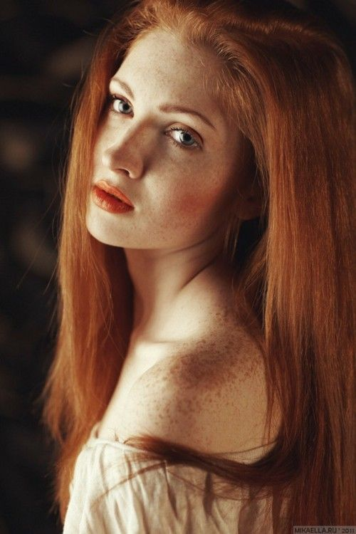 best redhead images on pinterest red hair auburn hair