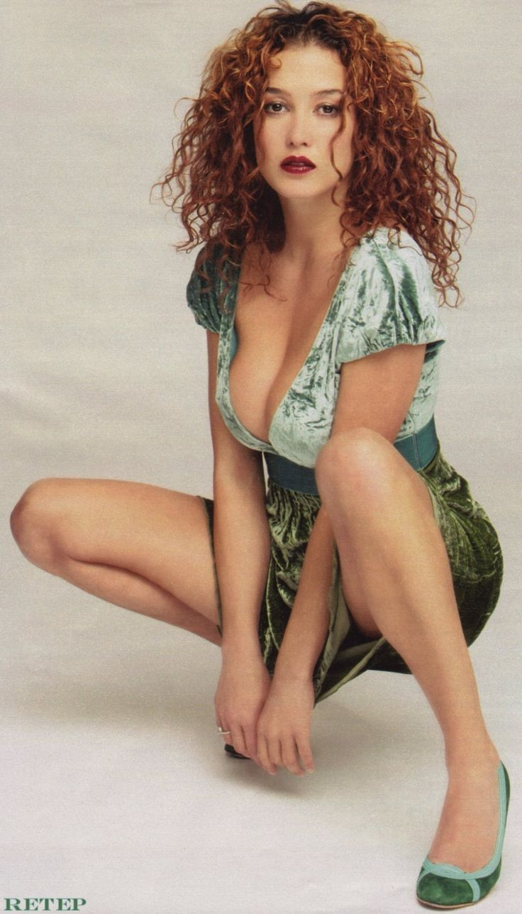 best redhead images on pinterest redheads red heads 4