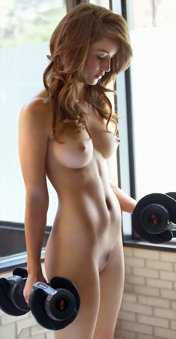 best redhead topless images on pinterest redheads red heads and beautiful redhead 1