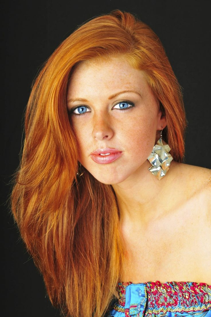 best redheads images on pinterest red hair redheads 1