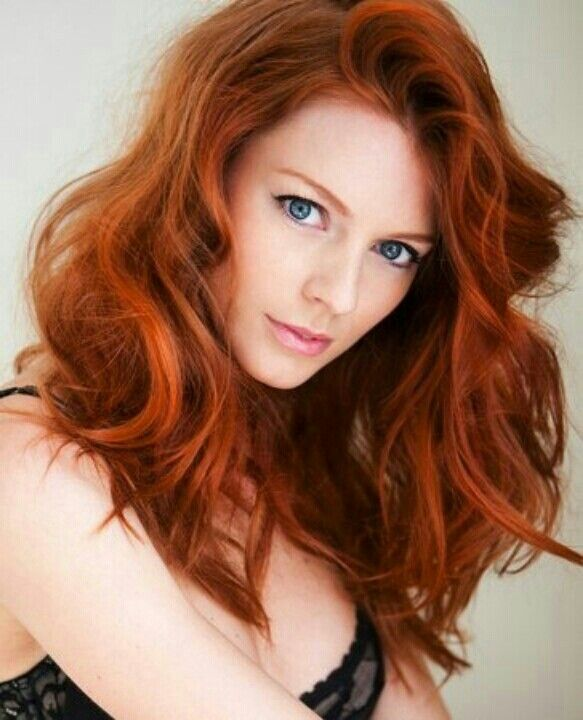 best redheads images on pinterest redheads beautiful 2