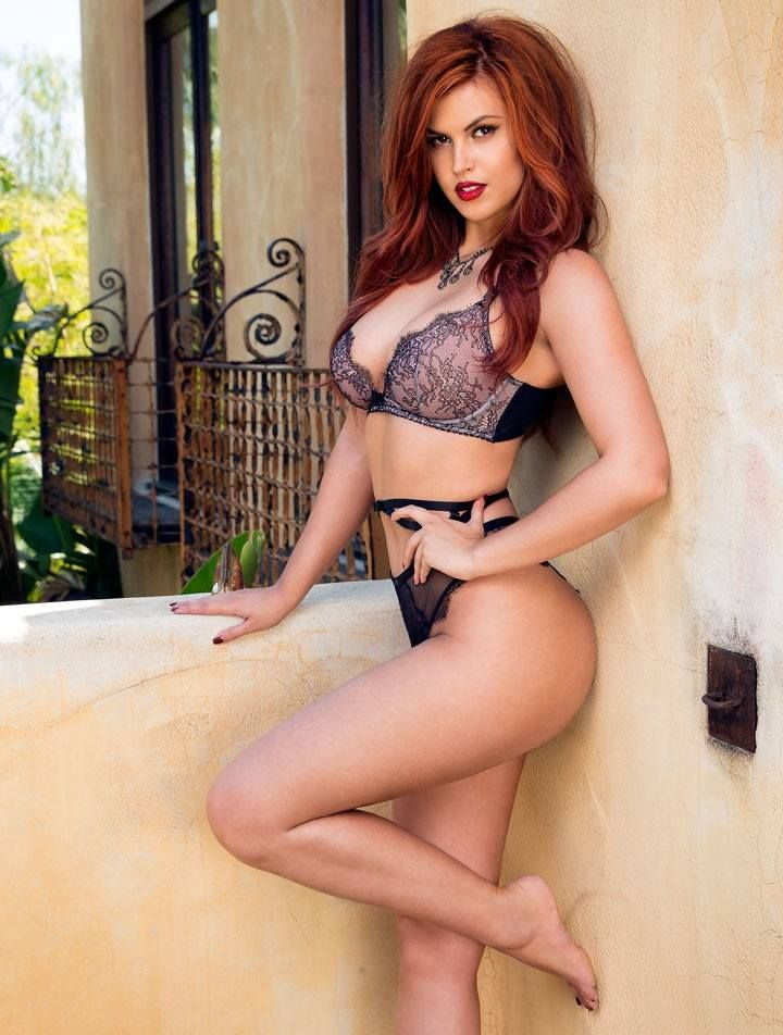 best redheads images on pinterest redheads ginger hair 1