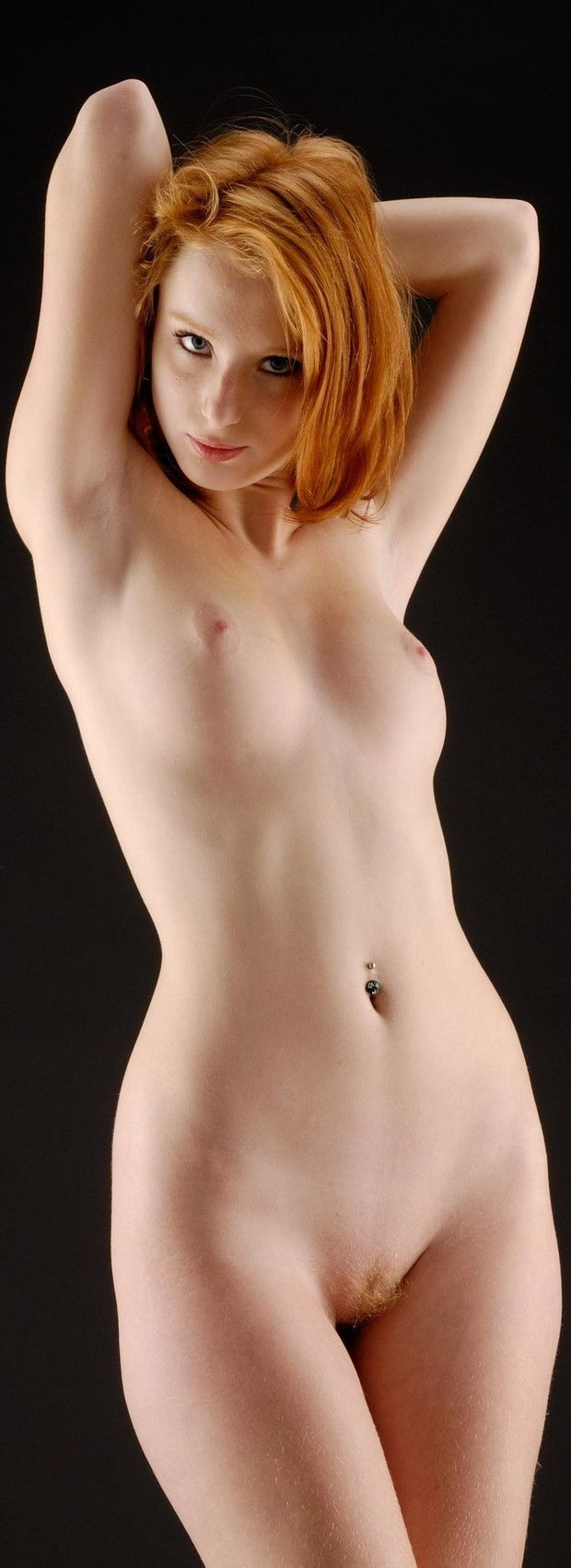 best redheads images on pinterest redheads red heads and beautiful women 1