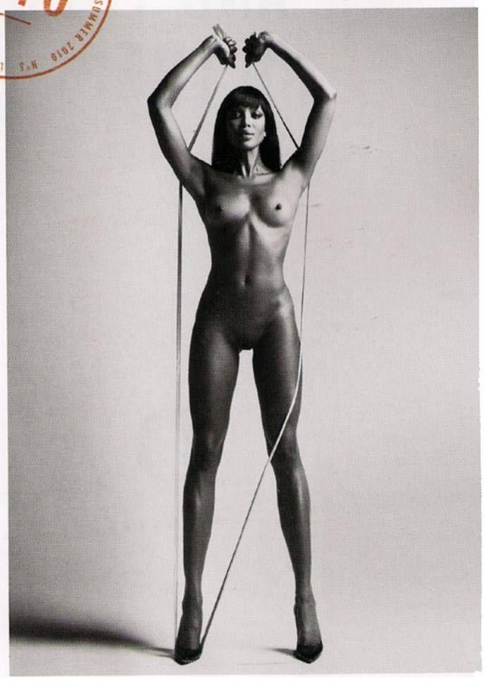 best sensual images on pinterest black people black