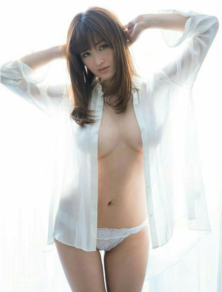 best sexy images on pinterest asian beauty asian woman 3