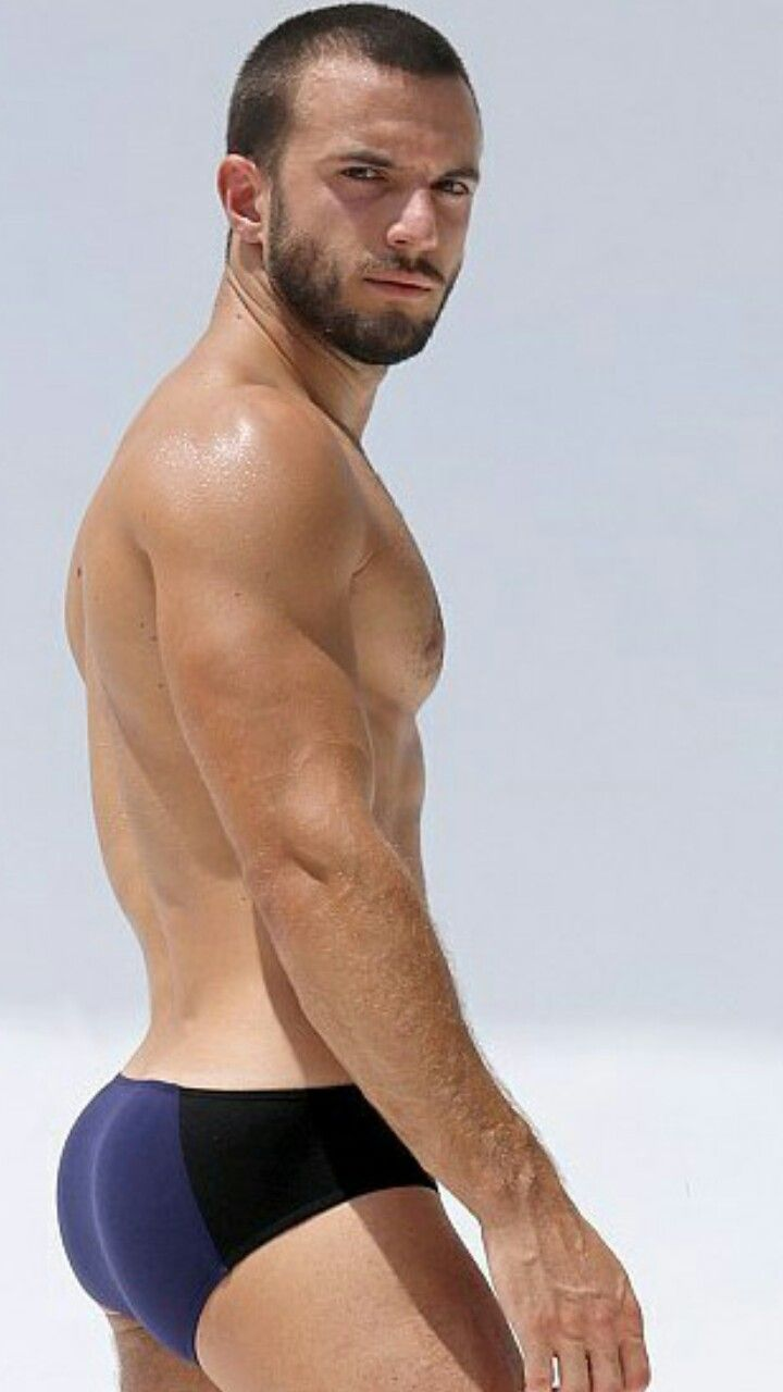 best speedos images on pinterest sexy men briefs and cute boys