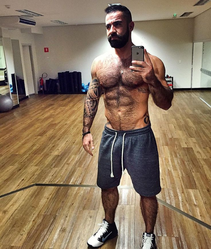 best sportivi images on pinterest attractive guys sexy guys