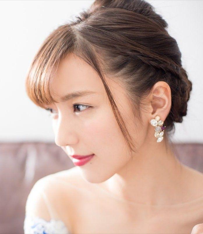 best star images on pinterest asian beauty asian girl