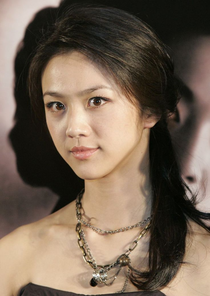 best tang wei images on pinterest asian beauty asian